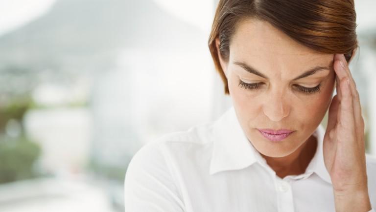 nemi vérnyomás első fokú magas vérnyomás tünetei és kezelése