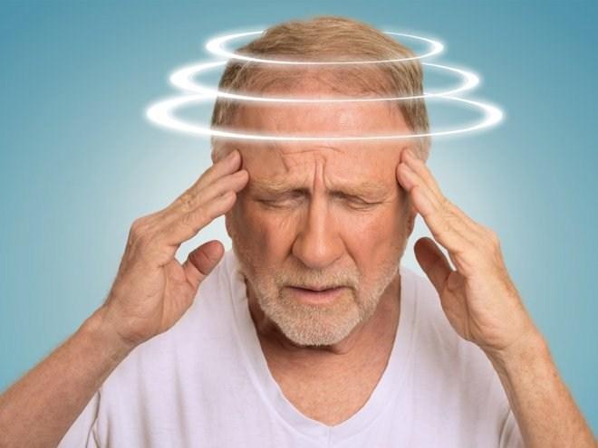 magas vérnyomás 2 fokos ok hipnózis magas vérnyomás kezelésére