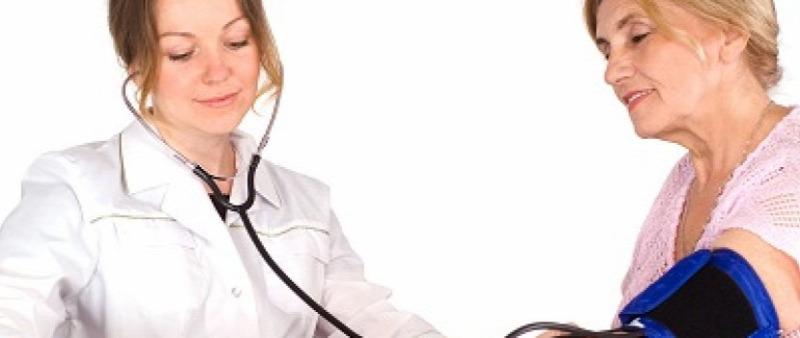 hipertónia szív hipertrófiával