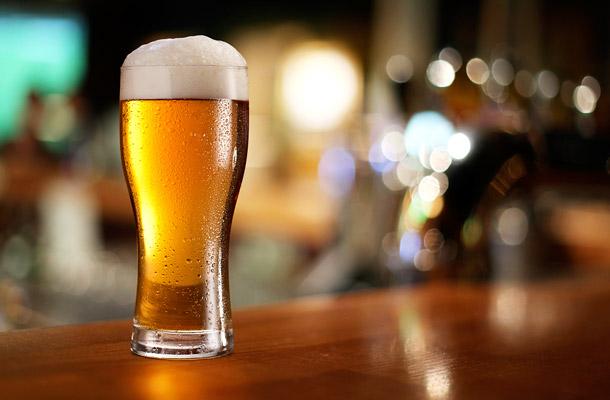 Kutatások bizonyítják, a sör, a bor és a pálinka jótékony hatásait   FEOL