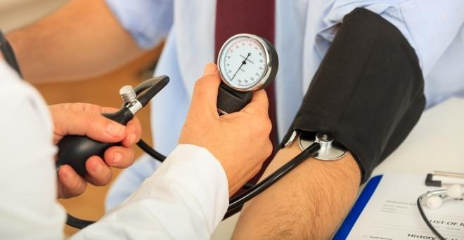 hatékony gyógyszerek a magas vérnyomás kezelésére