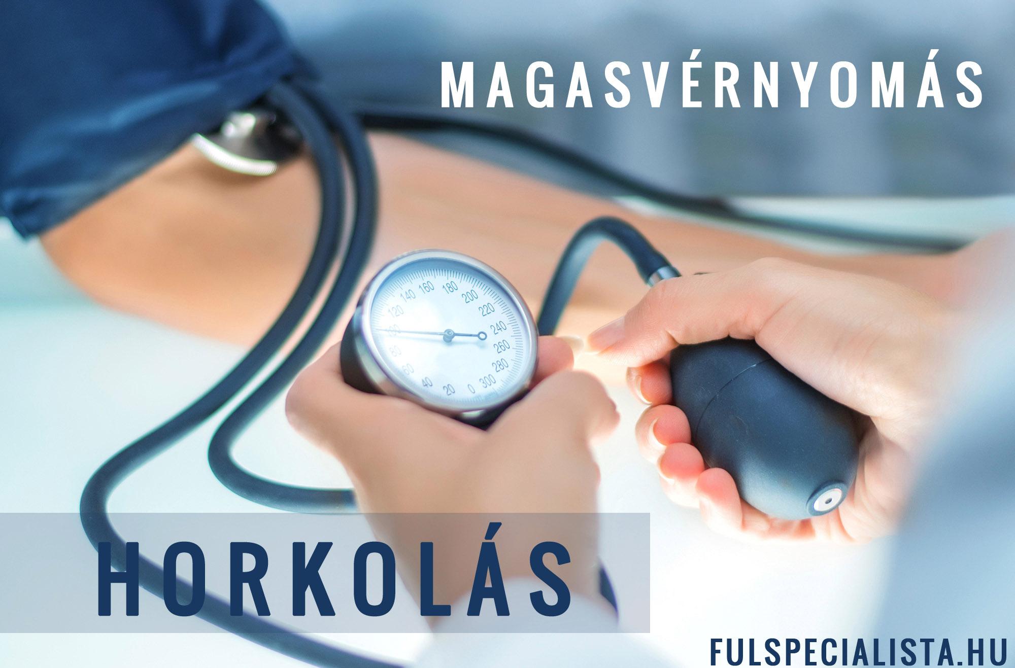 magas vérnyomás szinonimája amire szüksége van a magas vérnyomásból