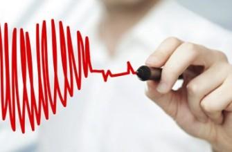 gyógyszerek magas vérnyomás mellékhatásai ellen