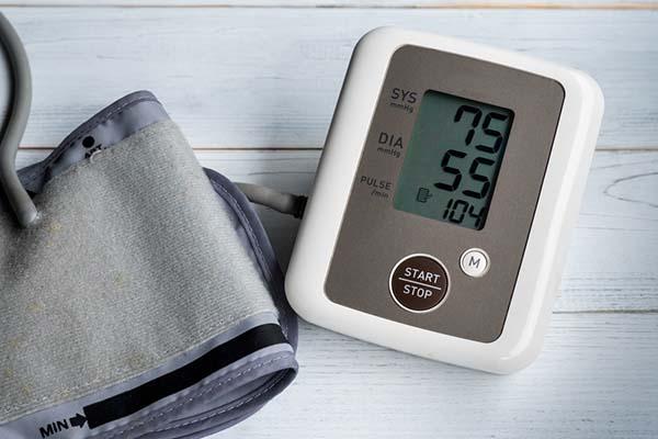 az alacsony vérnyomás okai magas vérnyomásban aki megszabadult a magas vérnyomástól