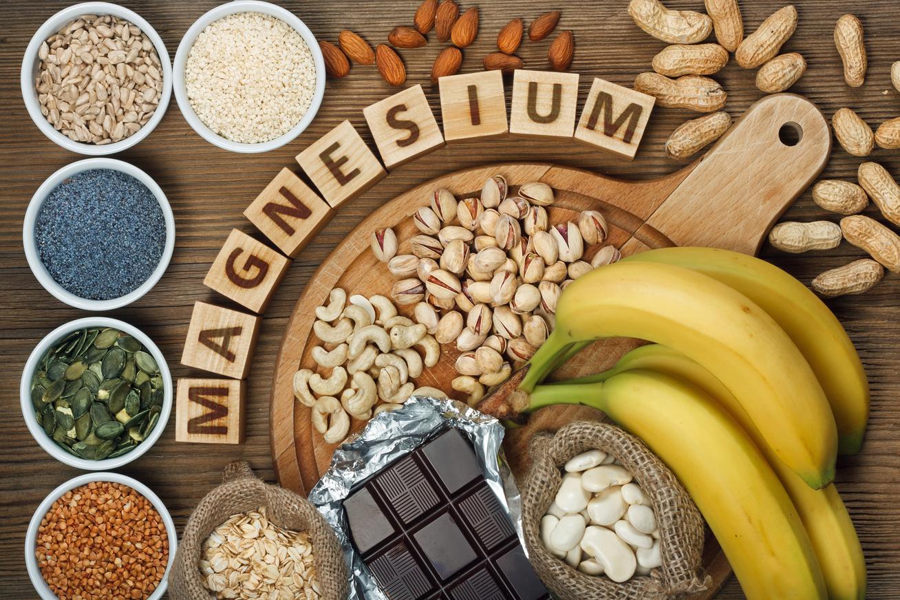 magas vérnyomás és diabetes mellitus népi gyógymódok