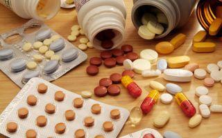 magas vérnyomás kezelés központ 21 század