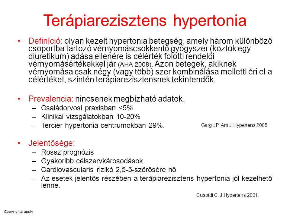 magas vérnyomás csökkentése magas vérnyomás vitális shishenko