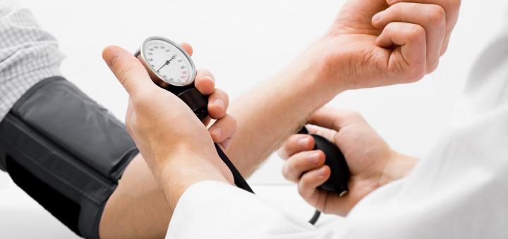 vízrendszer magas vérnyomás esetén sinus tachycardia magas vérnyomás