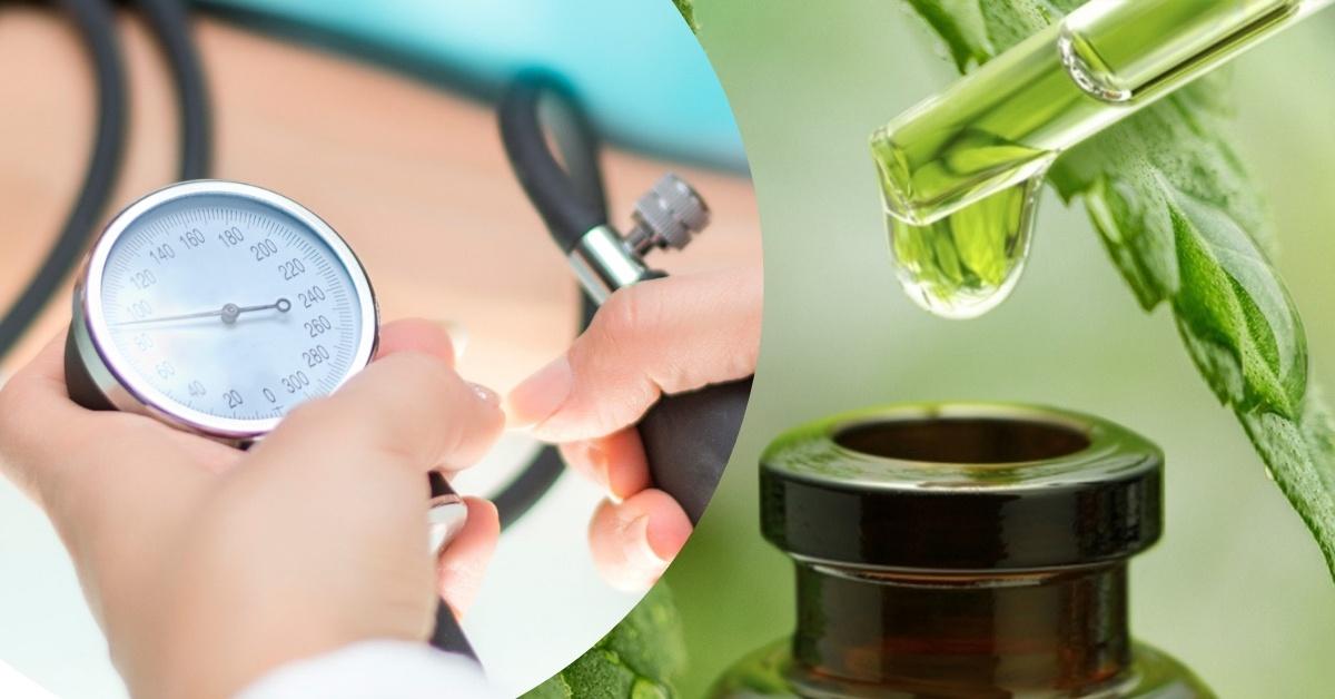 magas vérnyomás vérellátással a magas vérnyomás tinktúrákkal történő kezelése