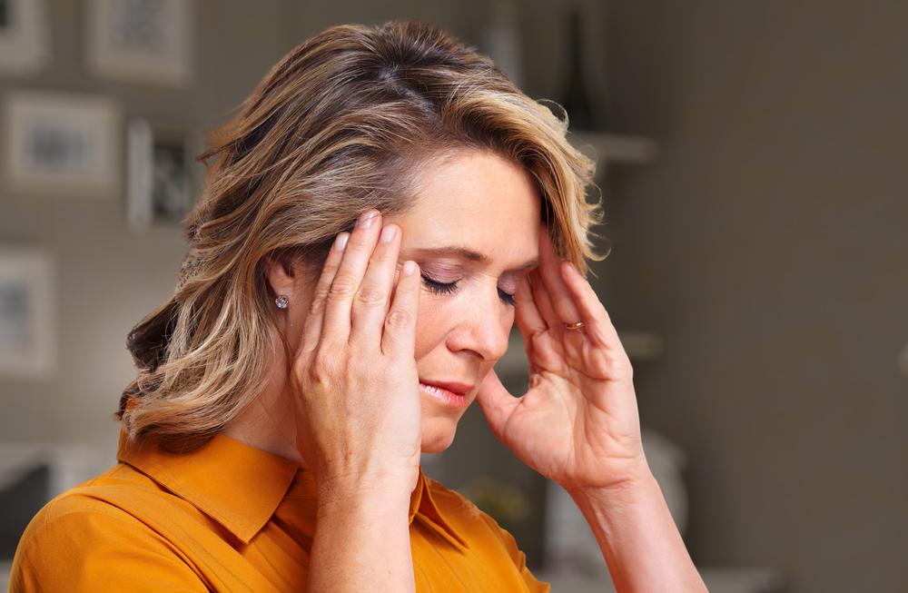 mit kell bevenni magas vérnyomásos fejfájás esetén agyrázkódás magas vérnyomással