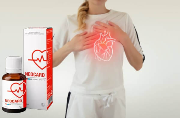 Gyakran kezelik rosszul a magas vérnyomást | Csaláaranyharmas.hu