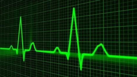 magas vérnyomásban ússzon magas vérnyomás milyen nyomás veszélyes