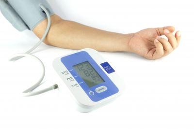 magas vérnyomás kockázata 3 mit jelent a bél aorták hatása a magas vérnyomásra