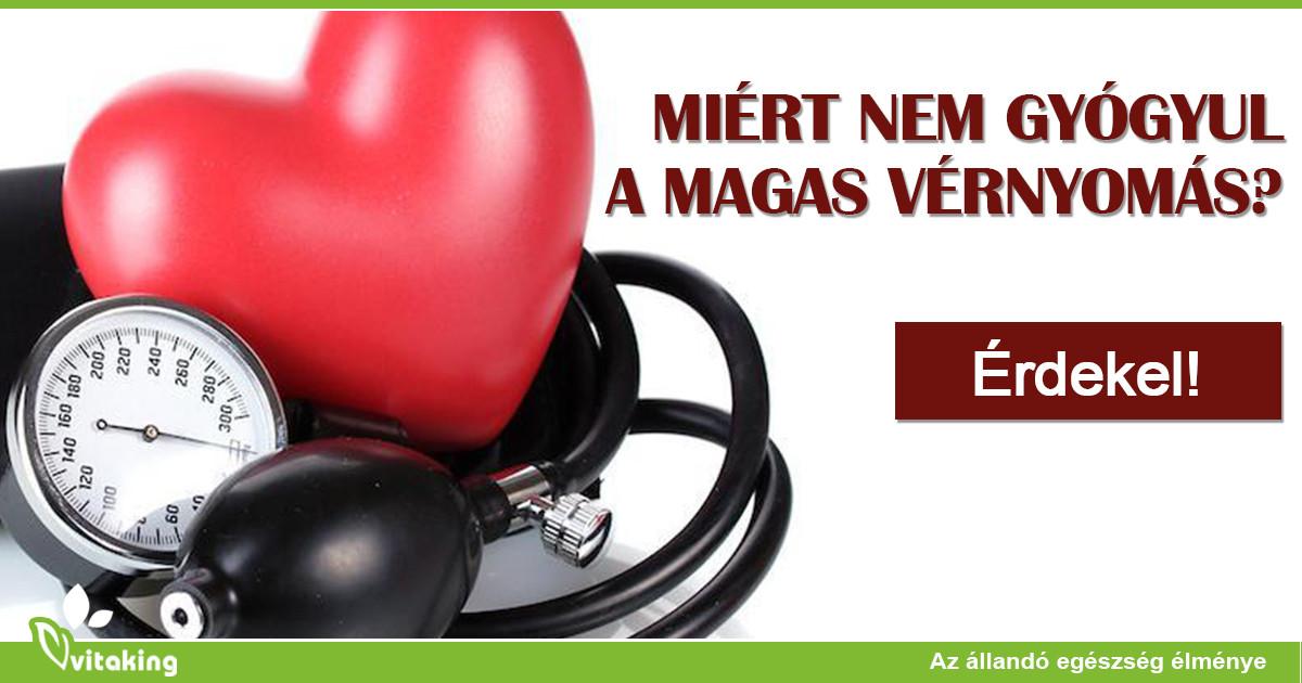 magas vérnyomás kezelése cukorbetegekben nialamid magas vérnyomás esetén