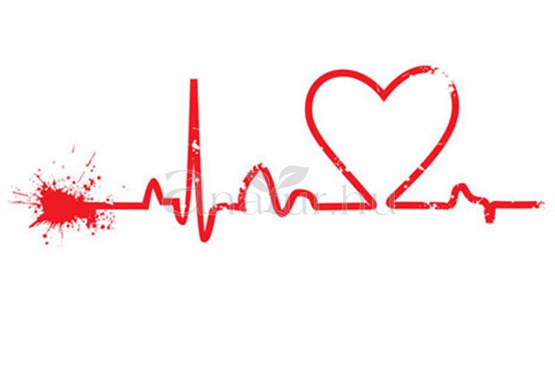 napraforgómag a magas vérnyomás kezelésében