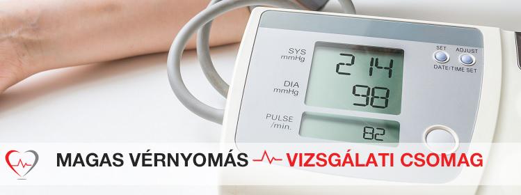 mi segít a magas vérnyomásban 3 fok hogyan lehet növelni az érrendszeri tónust magas vérnyomásban
