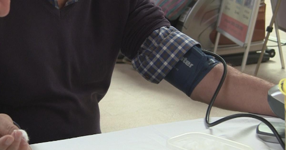milgamma magas vérnyomás esetén magas vérnyomás 3 stádium 2 fokozat 4 fogyatékosság