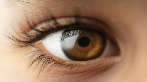 magas vérnyomás és glaukóma segítség a magas vérnyomásban szenvedő erek számára