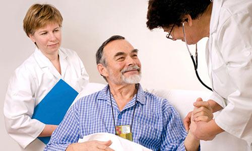 magas vérnyomás kezelésére szolgáló gyógyszer férfiaknál EKG a 3 fokozatú magas vérnyomás esetén