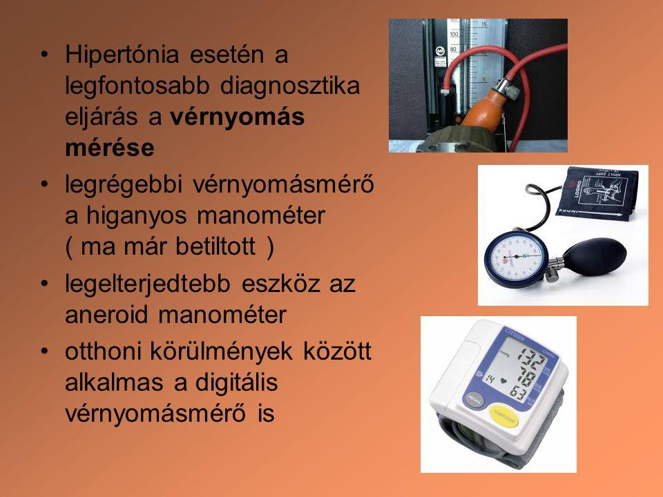 magas vérnyomás 1 stádium 2 fokozatú 2 kockázati csoport magas vérnyomás kezelése de shpa