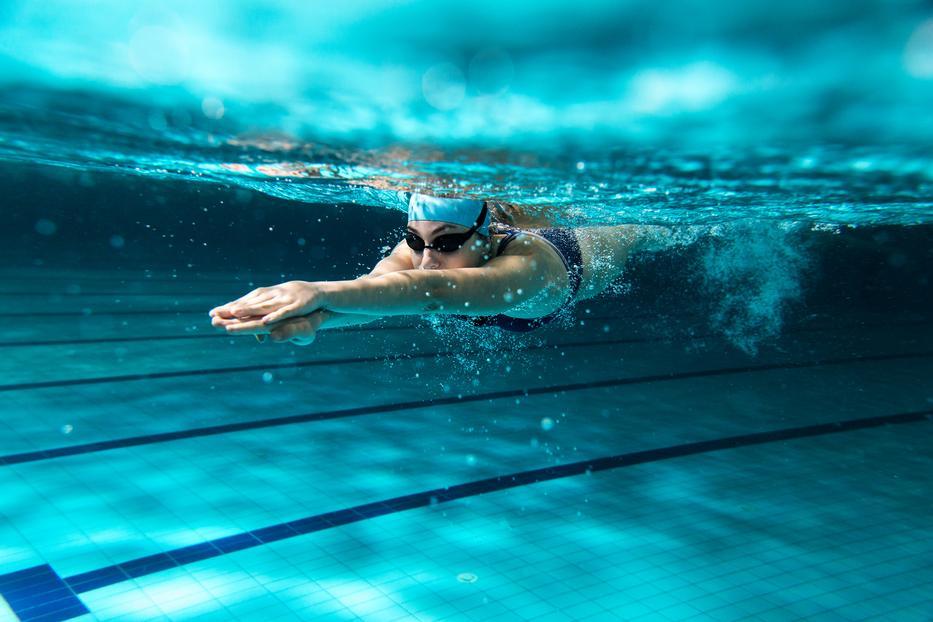 lehet-e úszni magas vérnyomásban gyümölcslé amely segíti a magas vérnyomást