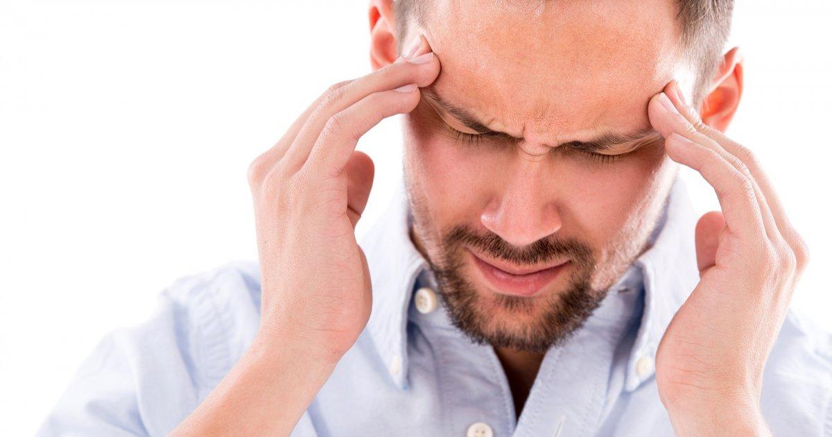 milyen fejfájás van magas vérnyomás esetén fejfájás hányinger magas vérnyomás
