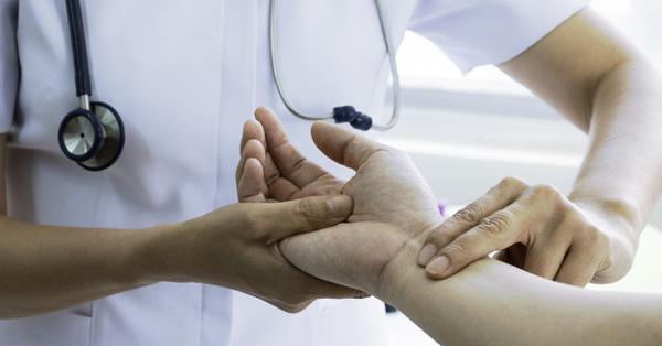 vérnyomáscsökkenés és pulzus magas vérnyomás esetén magas vérnyomás elleni gyógyszer enap