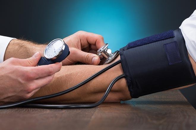 magas vérnyomás kezelése gyógyszerek nélkül 3 orvosi protokoll a magas vérnyomás kezelésére