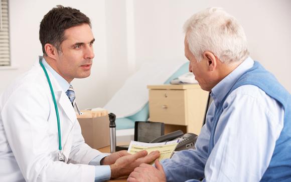Intrakraniális magas vérnyomás, jóindulatú leírás, tünetek (jelek), diagnózis, kezelés.