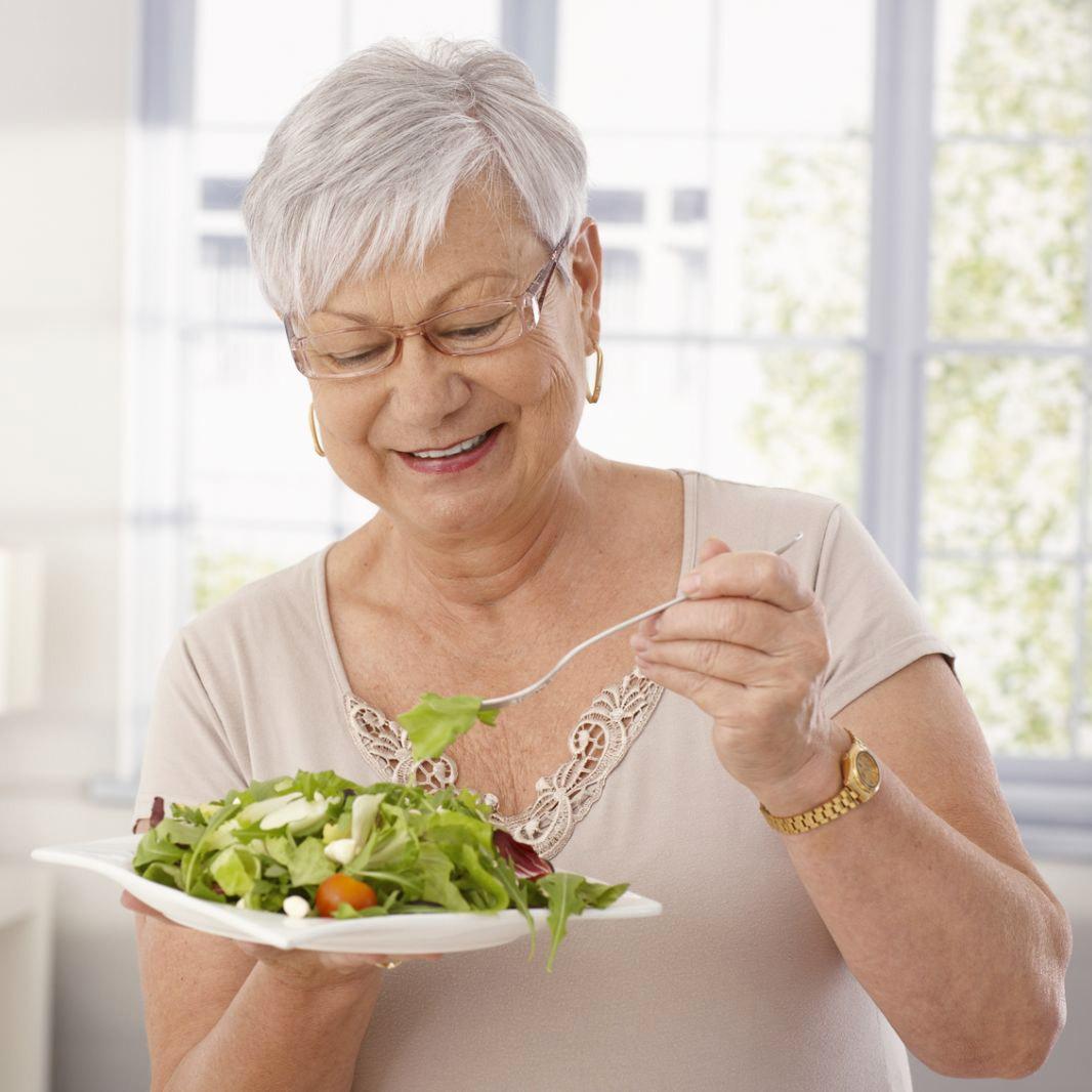magas vérnyomás amit lehet és mit nem lehet enni magas vérnyomás ízületeire