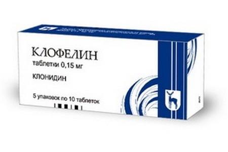 válság hipertónia 3 fok vese magas vérnyomás elleni gyógyszerek
