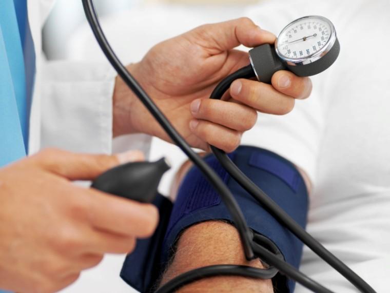 hogyan lehet megerősíteni a testet magas vérnyomásban fülcsengés magas vérnyomás kezeléssel
