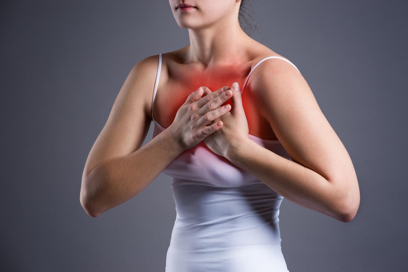 milyen súlycsökkentő gyakorlatokat végezhet a magas vérnyomás