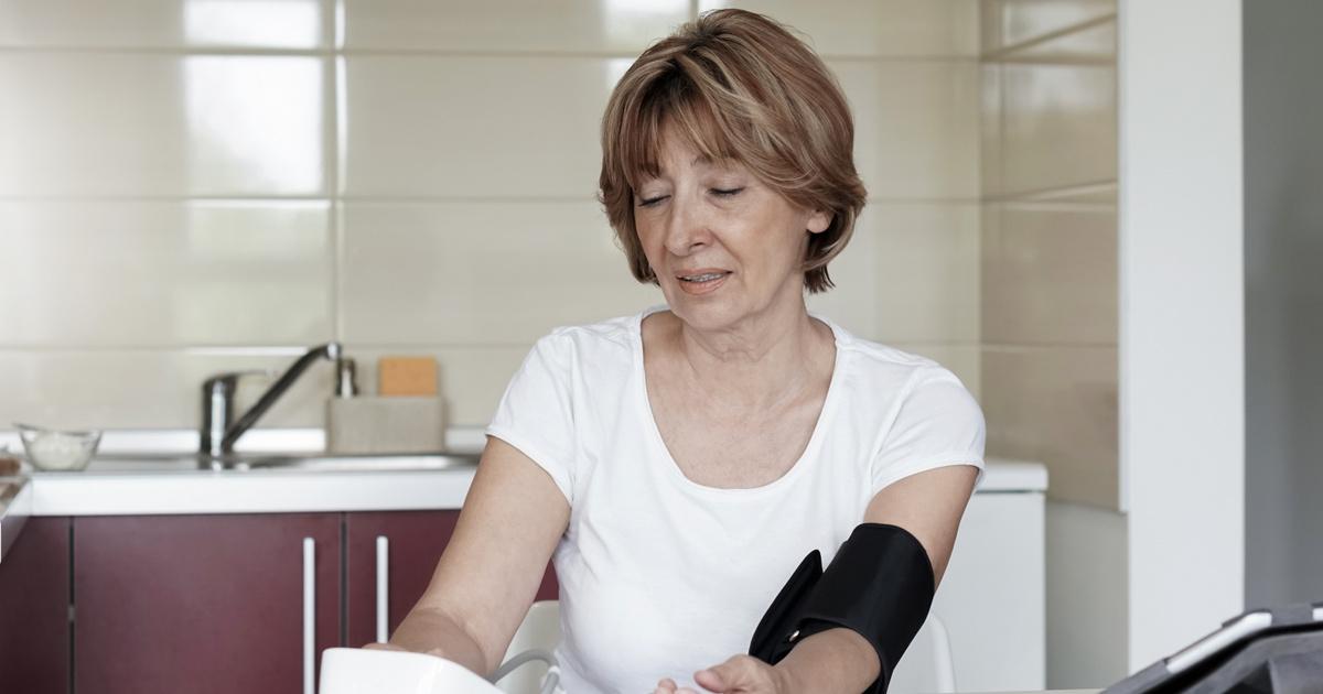 magas vérnyomás több napig Az emberek hipertóniáját a domináns autoszomális határozza meg