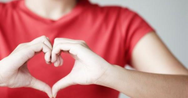 magas vérnyomás lelki okai görögszéna magas vérnyomás