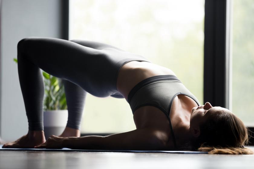 izometrikus gyakorlatok magas vérnyomás esetén alacsony vérnyomás hipertóniával magas pulzus