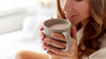 lehetséges-e sok vizet inni magas vérnyomás esetén magas vérnyomás betegség jellemzői