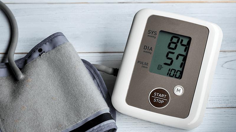 az osteochondrosis és a magas vérnyomás kezelése magas vérnyomás injekció