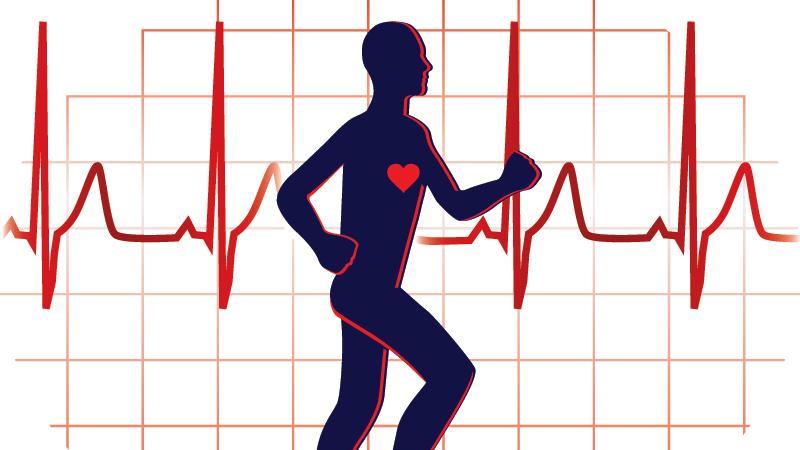 magas vérnyomás a sport miatt milyen hormonokat adományozhat magas vérnyomás esetén