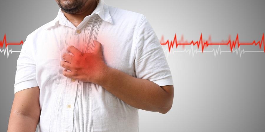 áttekinti öt tinktúra népi gyógymód a magas vérnyomás ellen hipertónia típusú edzések