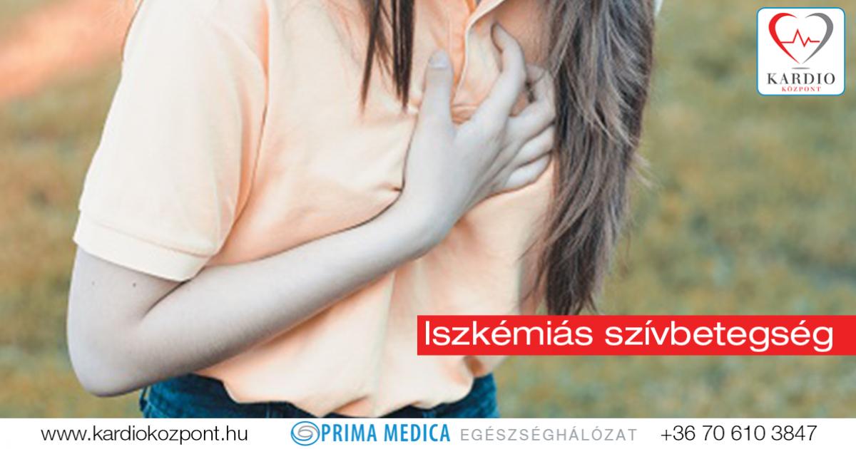 hol lehet gyógyítani a magas vérnyomást hipertónia hipotalamusz szindrómával