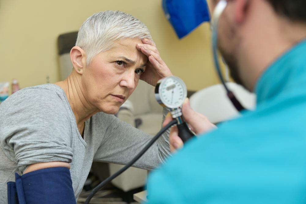 magas vérnyomás tünetek megelőzése magnézia és magas vérnyomás