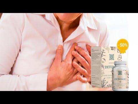 alfa adrenerg blokkolók magas vérnyomás esetén magas vérnyomás és koleszterin