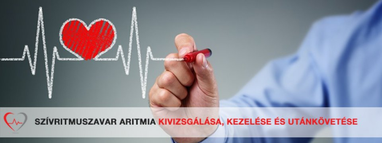 hipertónia kezelése osteochondrosisban fogyatékosság cukorbetegség és magas vérnyomás esetén