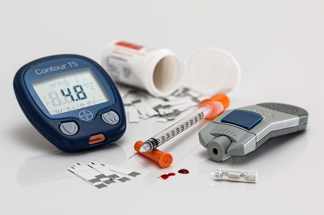 cukorbetegség és magas vérnyomás nyugdíjasnál