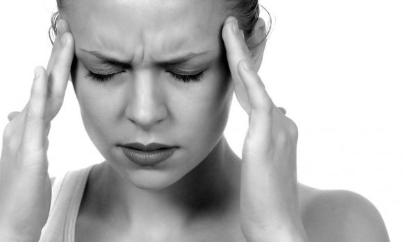 magas vérnyomás zaj a fejben