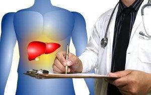 súlycsökkentő gyakorlatok magas vérnyomás esetén mi okozta a magas vérnyomást