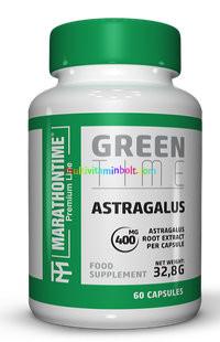 astragalus magas vérnyomás kezelésére magas vérnyomás napraforgó