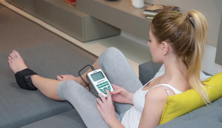 magnetoterápia és magas vérnyomás hipertónia vegetatív dystóniával