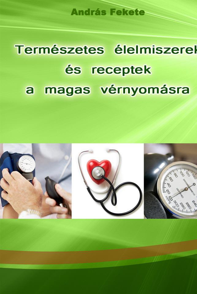 magas vérnyomás karkötő bianshi hogyan készítsünk tinktúrákat magas vérnyomás esetén